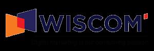Wiscom solutions