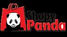 shopy panda