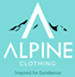 alpine clothing