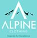 alpine clothing